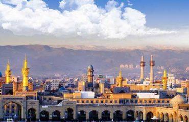ترمیم مو در مشهد